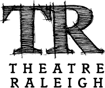Theatre Raleigh